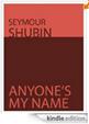 Seymour Shubin