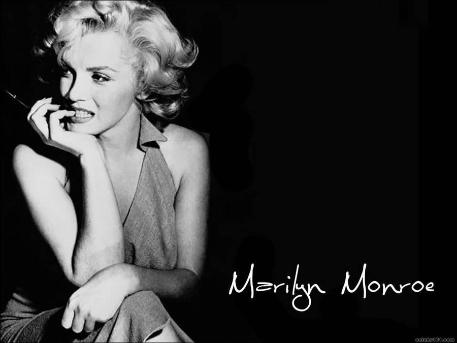The Great Wave Off Kanagawa Hd Wallpaper Marilyn Monroe Full Hd Wallpapers 1080p Widescreen
