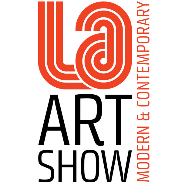 Art weekend la discount tickets to the la art show for Craft shows in louisiana