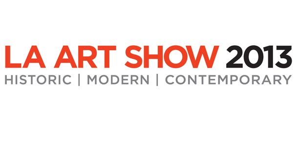 la-art-show-2013