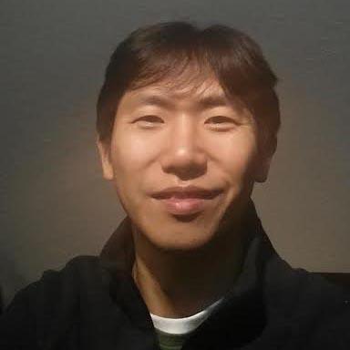 Seung Hyup Lee