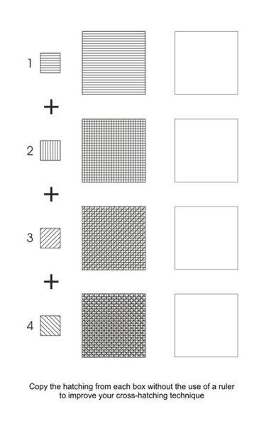 word handbook template