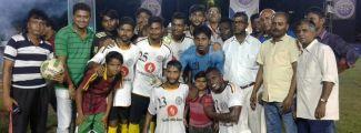 afc futsal championship 2019