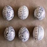 doodle_eggs