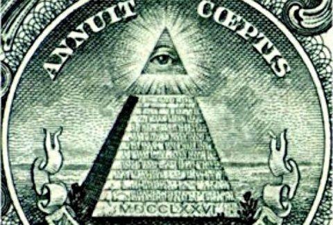 Πώς συνδέεται το δολάριο