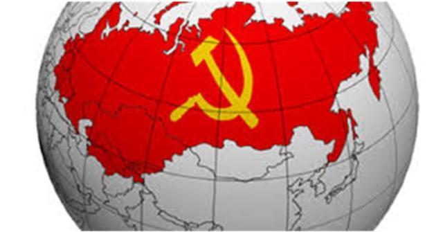 Μετά το πραξικόπημα του Λένιν ξέσπασε εμφύλιος πόλεμος (1918-1921