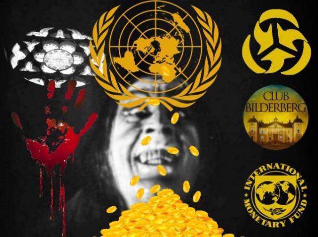 ΟΗΕ για τη Μετανάστευση, έχει φέρει μεγάλη αναστάτωση στους παγκόσμιους διπλωματικούς κύκλους.