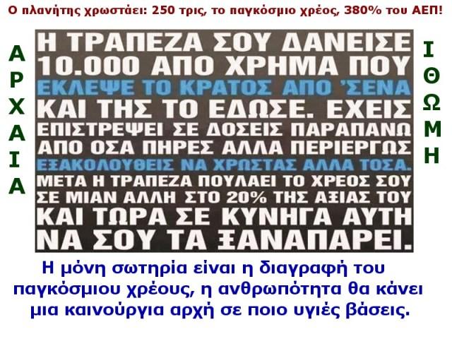 ΝΕΣΑΡΑ Σ