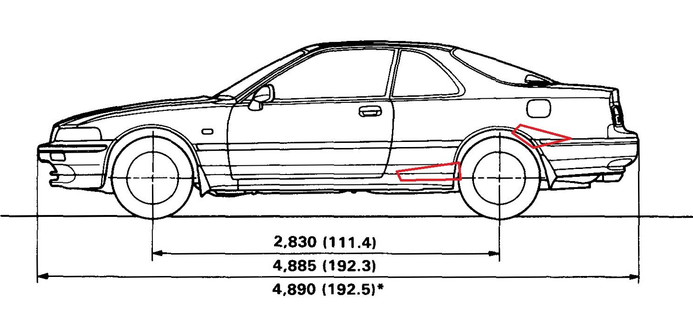 2007 bmw 328xi engine diagram