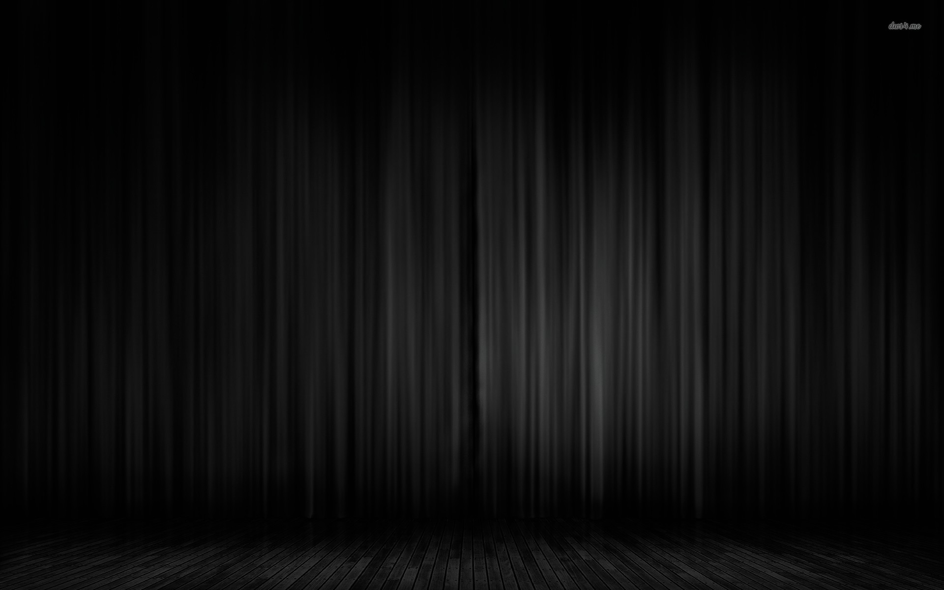 Red And White Curtain Background Finest Stage Curtain Png