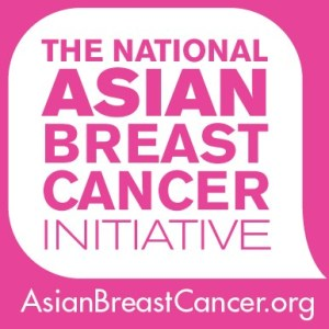 National Asian Breast Cancer Initiative