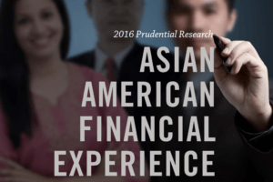 Asian American Financial Experience