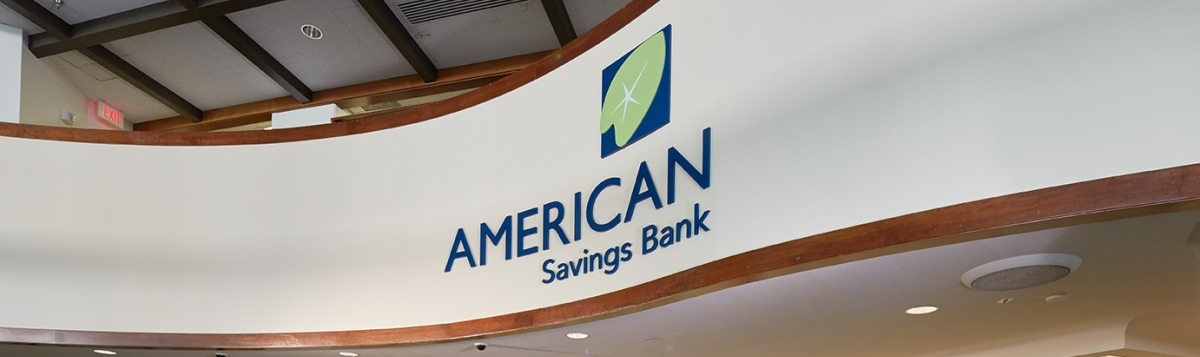 Common Forms American Savings Bank Hawaii - Free Affidavit Forms Online