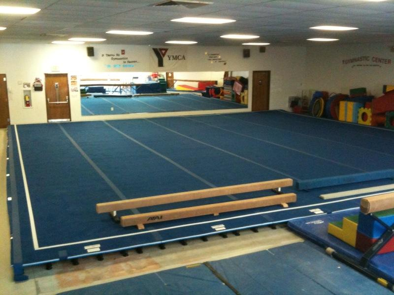 Donations - ASCA Gymnastics