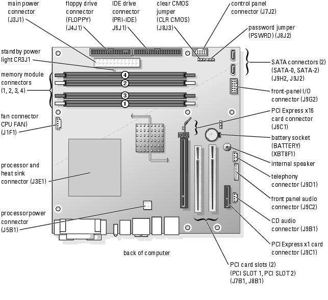 Acer G45t G43t-am3 V10 Motherboard Manual