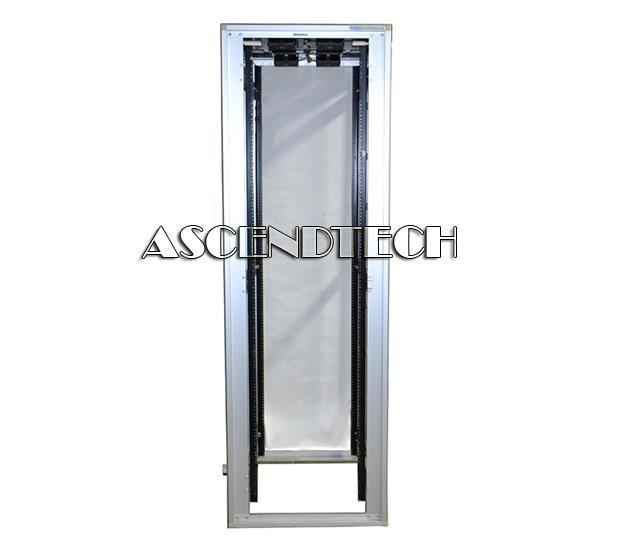 M2032-102 Chatsworth MegaFrame Cabinet M2032-102