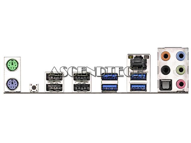 Awe Inspiring Electronic Circuit Board Royalty Free Stock Images Image 8326319 Wiring Digital Resources Skatpmognl