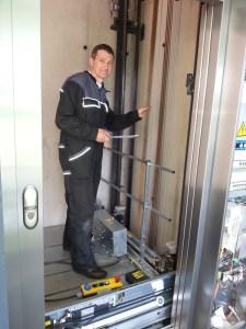 expert-ascenseurs-ascontrole