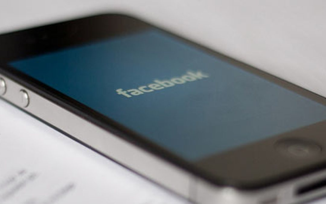 Top 5 Social Media Marketing Tips For 2013