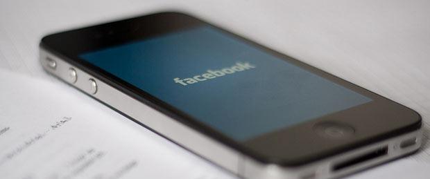 Top 5 Social Media Marketing Tips For 2013
