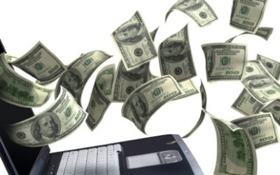 Unusual Ways of Making Money Online