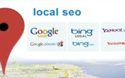 The 5 Most Important Local SEO Factors