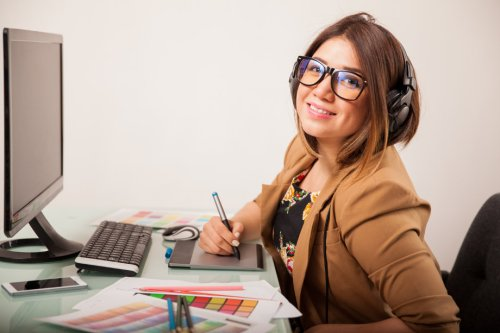 """3 Must Have Tips for Hiring a """"Rock Star"""" Virtual Assistant – Everytime"""