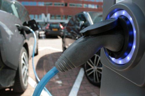 A future in Green Manufacturing?