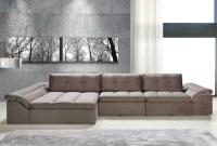 Sofa Sala. Impressive Living Room Sala Set Living Room ...