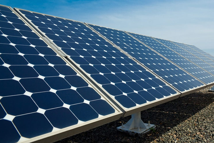 Next Generation Control and Monitoring for Solar Thermal Systems - solar thermal energy