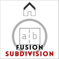 fusion-subdivision-16