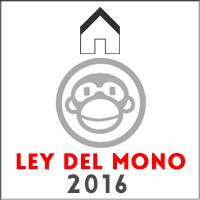 ley-del-mono-2016-16