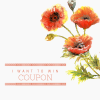 Sharing Love of Coupons :: #Giveaway
