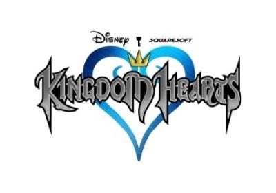guide et astuce kingdom hearts 2 final mix