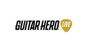 actualite_guitar-hero-live_def-leppard_article