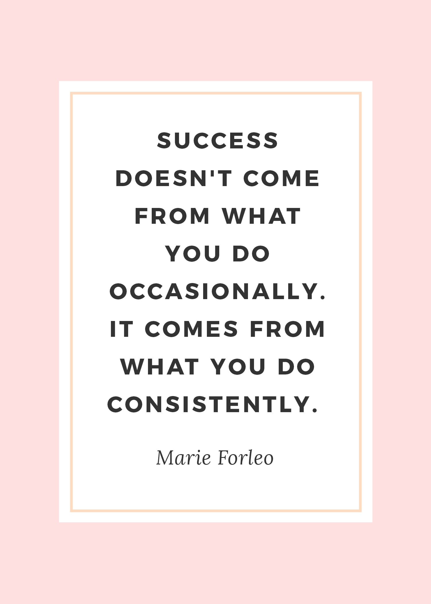 Motivational Football Quotes Wallpaper 10 Quotes For Every Girl Boss Ashley Brooke Nicholas