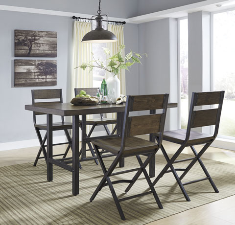 Dining Room Table Sets Calgary Furniture Extreme