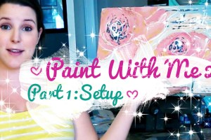 paint with me 2 part 1