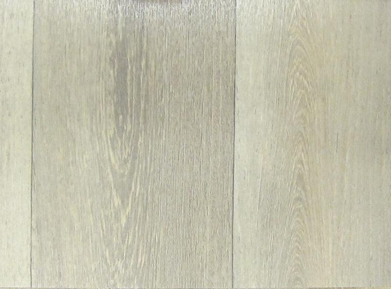 Nordic Oak Simple Nordic Oak With Nordic Oak Nordic Oak