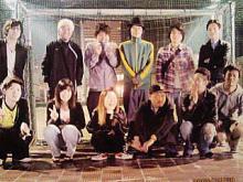 亜洲'Sのブログ-090502ashoes