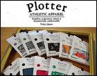 亜洲'Sのブログ-plotter091026