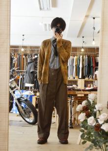 $亜洲'Sのブログ