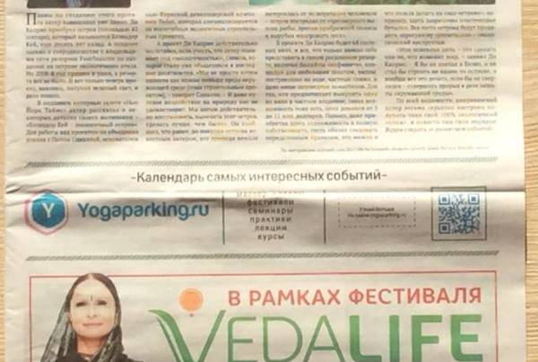 jornal-russo