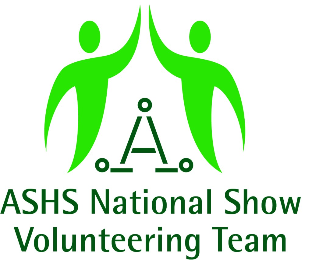 2017_National_Show_Volunteering_Team-Logo