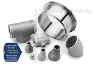 Inconel Pipe Fittings manufacturer| Alloy 600 Pipe ...