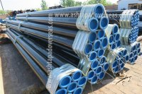 ASTM A671 Pipe manufacturer & suppliers | ASTM A671 CC60 ...