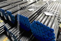 Carbon Steel Pipe manufacturer & suppliers in Nigeria ...