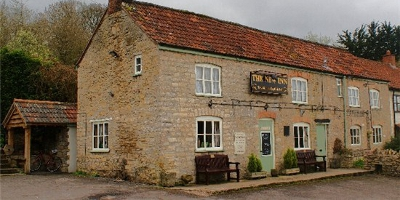 the new inn wedmore