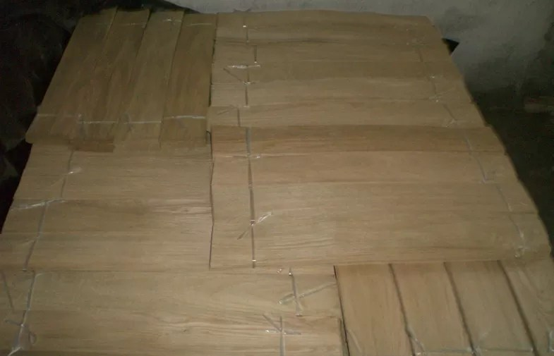 Ash Engineered Wood Flooring Ivoiregion