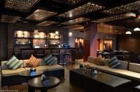 Sambal Bar and Grill- contemporary Asian dining on Bangkok ...